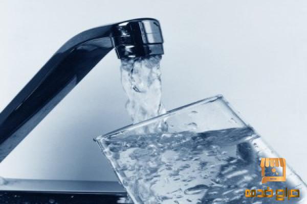 احدث اجهازة الفلاتر  للمياه