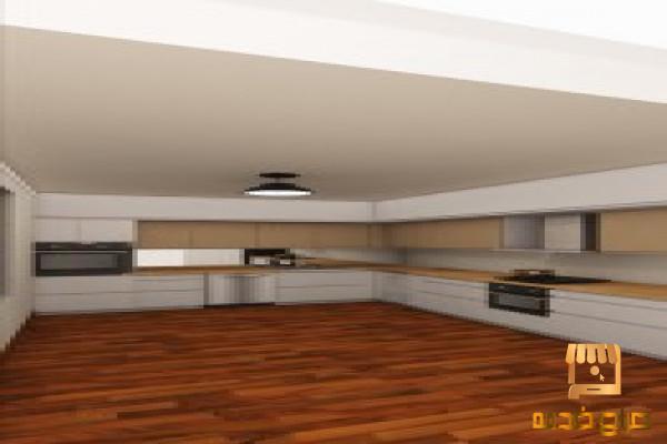 نحول مخطط منزلك إلى تصميم جميل