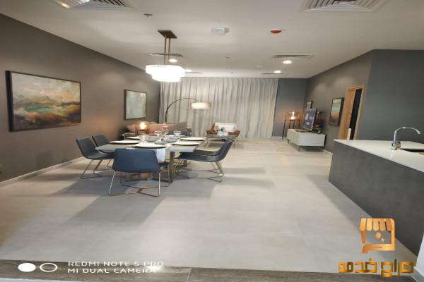 امتلك وحدة سكنية في أفخم مناطق دبي