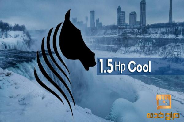 عروض و مميزات تكييف يورك بارد