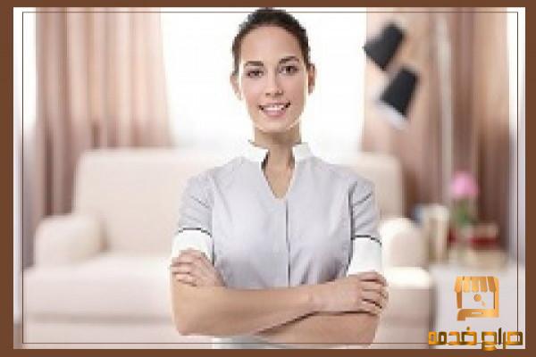 لدينا خادمات للتنازل باسعار مميزة